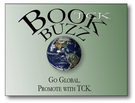 Book Buzz image