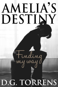 Amelia's Destiny-for web
