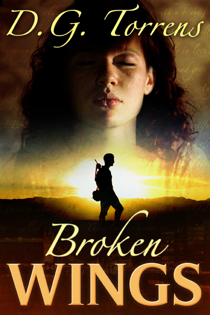 broken wings FINAL COVER