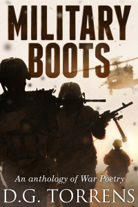 military boots-final