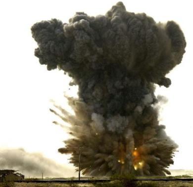 iraqiexplosion_ied