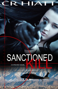 Sanctioned Kill2