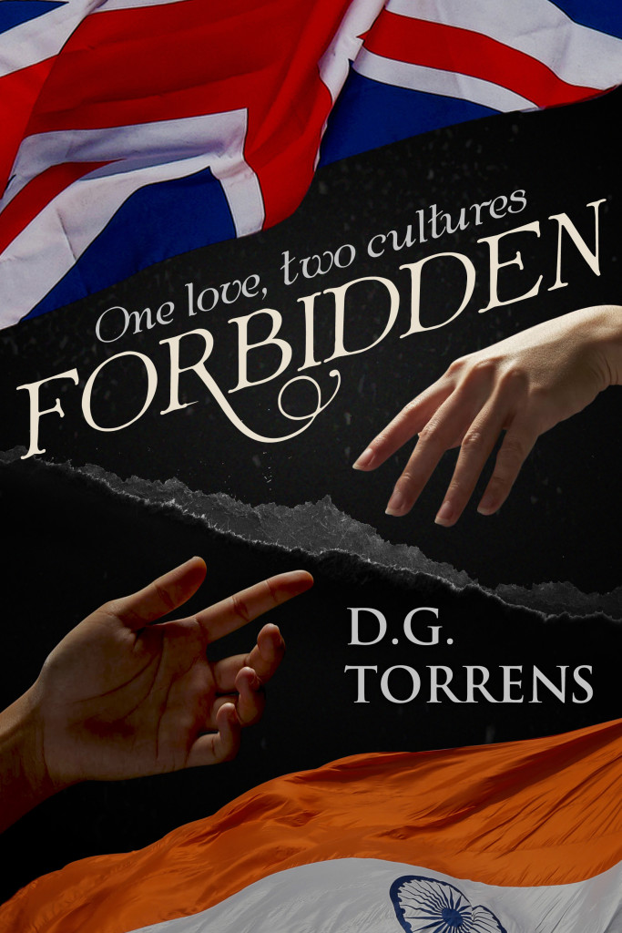 forbidden-final