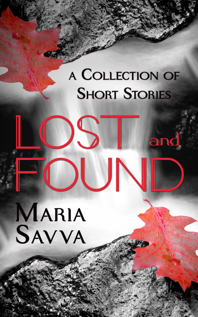 Lost and Found_eCover_Final