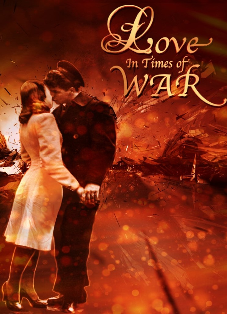 love-in-times-of-war-large-cover