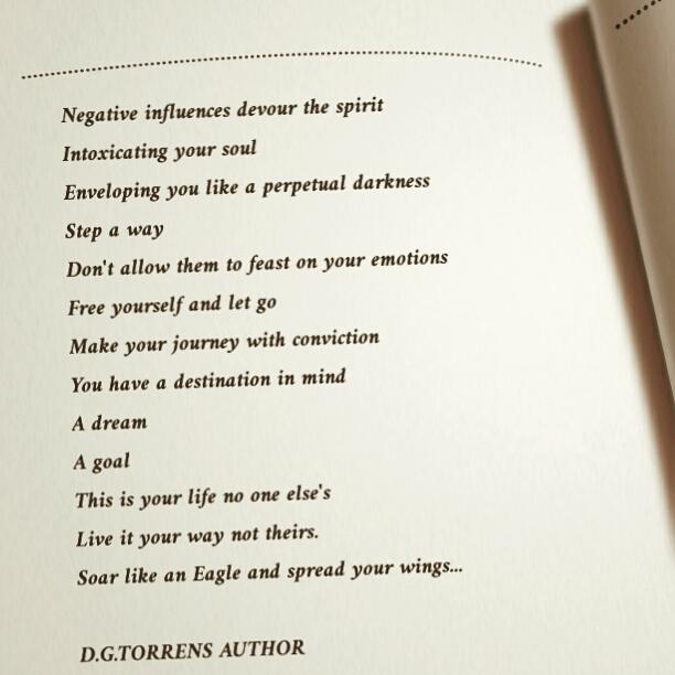poem 10