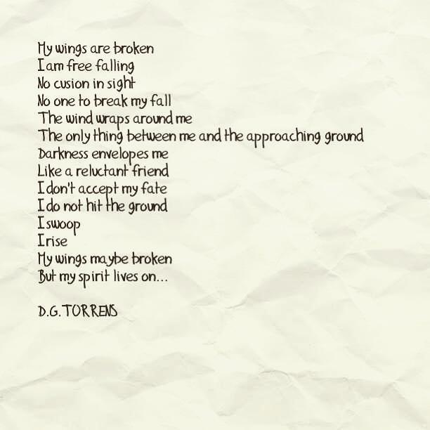 poem 11