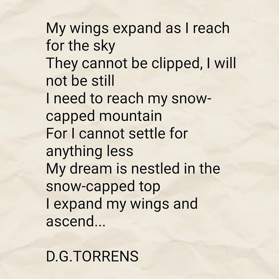 poem 12