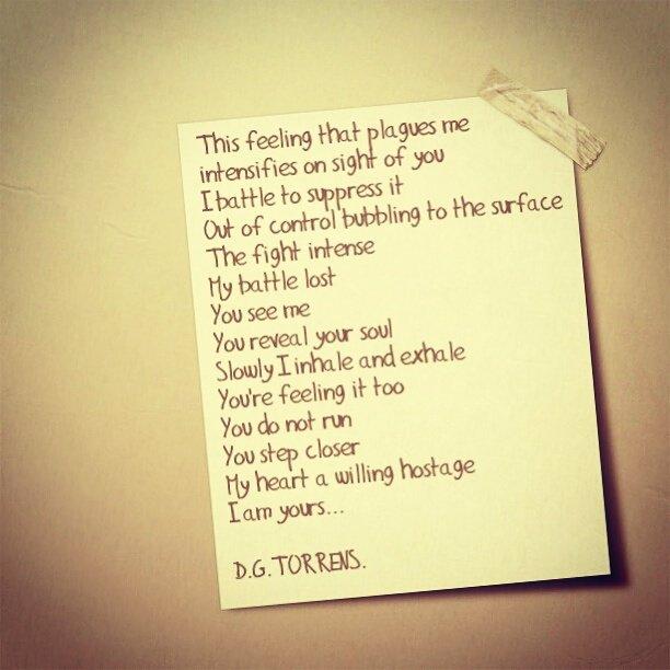 poem 15
