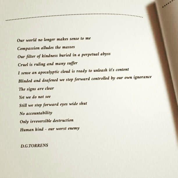 poem 16