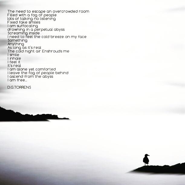 poem 18
