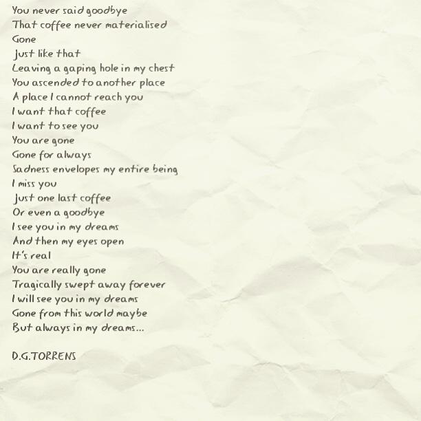 poem 19