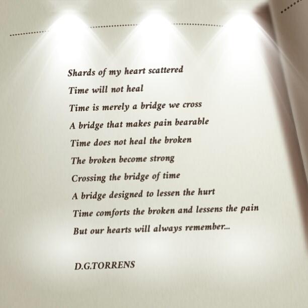 poem 25