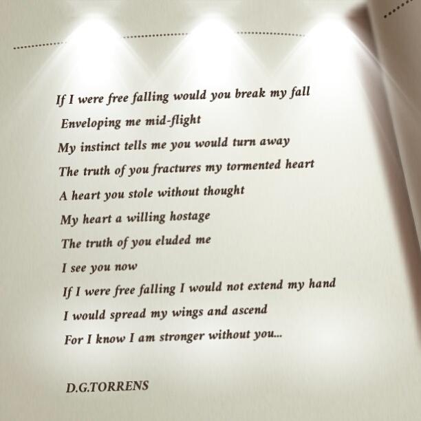 poem 35