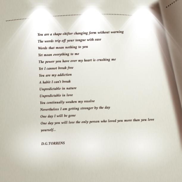 poem 36